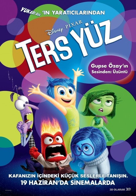 ters-yuz-film