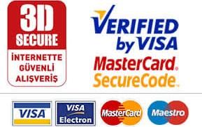 kredi-karti-ile-odeme